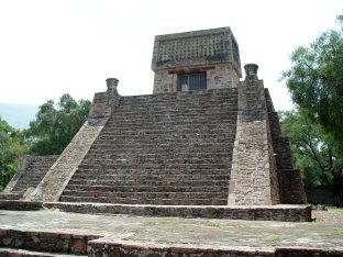 EDO DE MEXICO